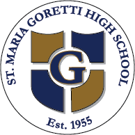 St. Maria Goretti High School